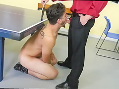 Xxx cpr man rod throating and...