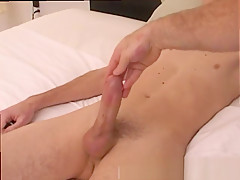 Old bath sex young xxx models of movieture...