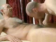 Massages naturistes complets...
