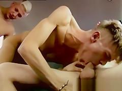 Movie xxx masturbate cock movietures decorating the...
