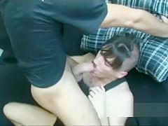 Free gay cum tribute porn...