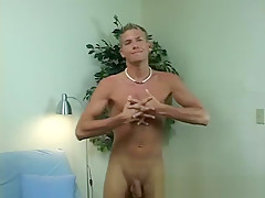 Old gay male with fucks...