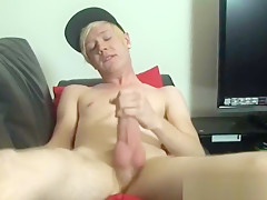 Small hot porn tube local dude phoenix link...