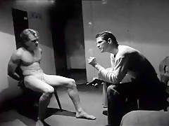 A short gay film 68...