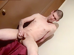 College fat dick jamaican hunk in speedos movie...