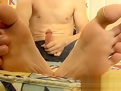 Miguels free legal nude and fucking video xxx...