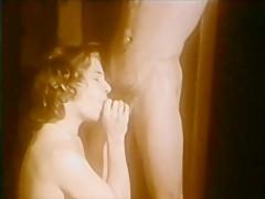Classic bareback film...