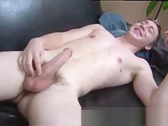 Video nice cute boy cute booty photos...