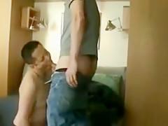 Str8 lad cocks sub no condom...