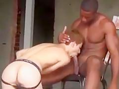 Cock turning girl into his girlsy...