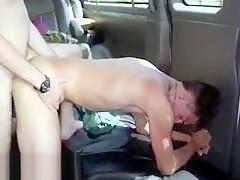Porn video drake thug and download mobile businessmen...