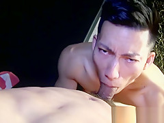 Two an amazing fuck session together...