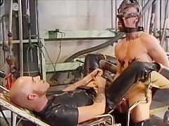 Excellent porn scene unbelievable youve seen...