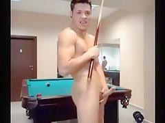 Handsome beautiful ass...
