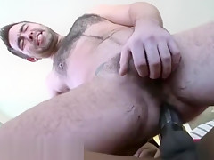 Thai big cock naked gays boy...