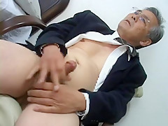 Hottest gay cock hot...