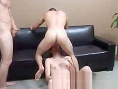 Gay twink pussy and full boys the men...