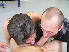 Virgin sex xxx cpr penis sucking and bare...