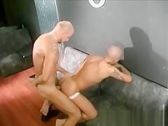 Video succhiami il cazzo video suck my dick...