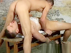 Bedroom sex pakistani and africans in anal xxx...