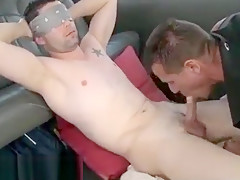 Free straight video and naked actors him we...