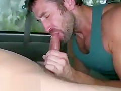 Kiss twinks gay cj wants a big dick...
