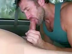Hot boy kiss twinks gay cj wants a...