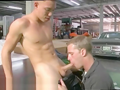 Skinny emo public hot nude boy stripper fuck...