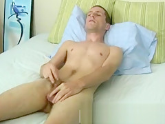 Teacher naked and videos of handsome fucking...