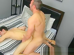 Teen naked boy in xxx brock landon...