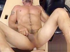 Fat dicks stocky videos free...