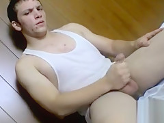 Bottom sex video free download xxx hot str8...