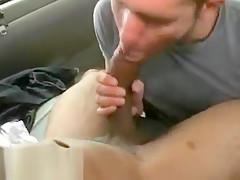 Polish porn stars bait and switch...