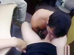 Big cock stories and download young twink...