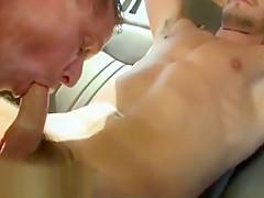 Asian porn tube anal exercising...