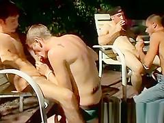 Boys kissing boy sex stories strip poker xxx...