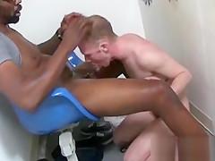 Blacks on boys scene 01...