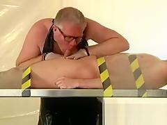 Australia gay males on male free...