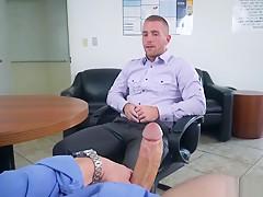 Blind date porn keeping...