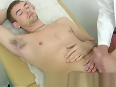 Doctor nude visit video romance images fucking...