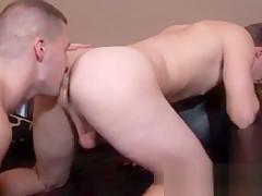 Gothic gay twinks nude photo of boys xxx...