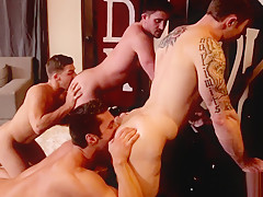 Made to suck and fuck cocks to join...