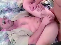 Hotties hardcore sex...