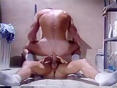 Gay video set in priboy...