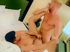 Hot bear men naked comic...