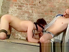 Twink boys tube emo and download free sex...