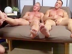 Hottest sex clip homo exclusive...