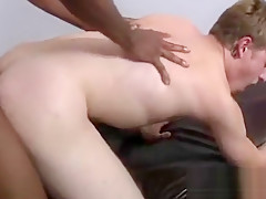 Cock 13...