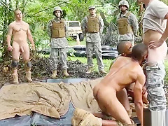 Story with army in hindi and free videos...