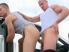 Public school boy horny for sex...